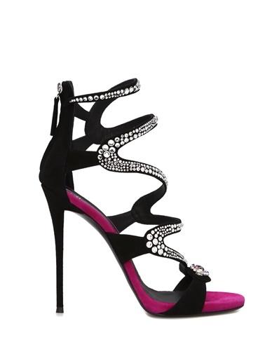 Klasik Ayakkabı-Giuseppe Zanotti